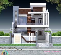 100 Maisonette House 5 Bedroom Plans New 5 Bedroom Flat Roof