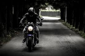 Motorcycle Accident Attorney I Davis Law Firm