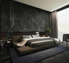 chambre a chambre a coucher parentale frais captivating modern bedrooms that