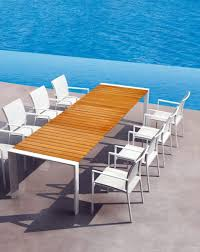 Carls Patio Furniture South Florida by Outdoor Furniture Naples Fl Home Design Ideas And Pictures