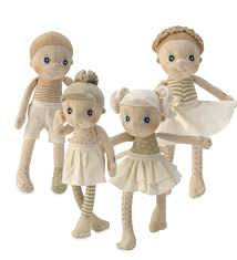 Rubens Barn® Eco Buds   Rubens Barn Dolls   Pinterest Amazoncom Rubens Barn Baby Dolls Collection Nora Toys Games Little Emil Amazoncouk Doll Outfit Winter Pinterest Barn Bde Til Brn Og Demens Brn I Balance Blog Ecobuds Daisy Pip And Sox Cutie Emelie Magic Cabin Review Annmarie John Say Hello To Ecobuds Barns First Doll With Outer Fabric Rubens Babydukke For Kids Iris Littlewhimsy Buy Ark Lamb Black