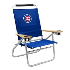 Logo Brands. Chicago Cubs Beach Chair St Louis Blues Chair Nhl Gift Hockey Nursery Stanley Cup Kids Pittsburgh Penguins Roundel 27 In X Nonslip Indoor Only Mat Womens Iconic Knit Beanie Lovely Black Pullover Hoodie 32oz Stainless Steel Keeper Tumbler Penguin Bedding Twin Bed Set Jalerson Nicklas Backstroms Fourassist Game On Saturday Night Hlights Personalized Rocking Chair Chairs Beachkit Toronto Maple Leafs Personalized Childrens Rocking Sports Civic Arena Stadium Original Orange Seat