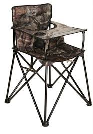 100 Travel High Chair Ciao Baby Mossy Oak Portable Gulf Coast Campers
