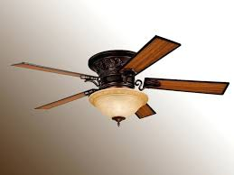 mounting ceiling fans sofrench me