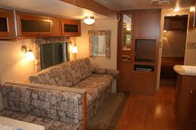 Jackknife Sofas by Discount Rv Furniture For Sale Ridge Rv