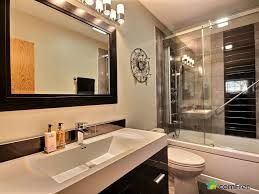 Bathroom Renovations Edmonton Alberta by Classy 50 Bathroom Fixtures Edmonton Alberta Inspiration Of