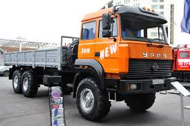 File:Ural-4320-3951-58 Truck In Russia (2).jpg - Wikimedia Commons Ural 4320 Truck With Kamaz Diesel Engine And Three Seat Cabin Stock Your First Choice For Russian Trucks Military Vehicles Uk Steam Workshop Collection Blueprints 6x6 Industrie Russland Ural63099 Typhoon Mrap Vehicle Other Ural Auto Fze Ac 3040 3050 Ural43206 Usptkru The Classic Commercial Bus Etc Thread Page 40 Fileural Trucks Kwanza 2010jpg Wikimedia Commons Vaizdasural4320fuelrussian Armyjpg Vikipedija Moscow Sep 5 2017 View On Serial Offroad Mud Chelyabinsk Russia May 9 2011 Army Truck