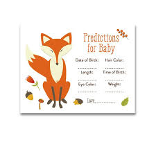 Baby Shower Logo by Best 25 Forest Baby Showers Ideas On Pinterest Fox Baby