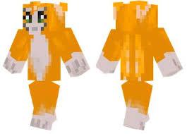 Pumpkin Pie Minecraft Skin by 8 Best Minecraft Skin Mods Images On Pinterest Aladdin Cook And