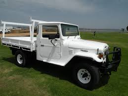 76 Fj45 Craigslist California | IH8MUD Forum Craigslist Klamath Falls Used Cars And Trucks Under 2200 Best San Diego Auto Parts All Image Collection Dallas Tx For Sale By Owner 1920 New Car Reviews And For By Best Lowering A 731987 Chevrolet Truck Hot Rod Network Khosh Denver Lovely Bend Fniture Nursery Las Vegas News Of Release Tyler Image Kusaboshicom Dealer Bob Stall In La Mesa Of 1962 Ford F100 F150 2007 Toyota Tundra Ltd 4x4