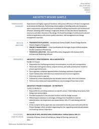 Resume For Landscape Manager S Velvet Jobs Landscaping Rhsevtecom Tradinghub Sample
