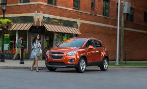 Chevrolet Is Making Trax With New Customers Jim Gauthier Chevrolet In Winnipeg Used Trax Cars Amazoncom Mindscope Neon Glow The Dark Twister Tracks Flip New 2016 Vehicles For Sale Reading Pa Bob Fisher Mossy Oak Ram 3500 Dually Longhorn Edition From Kidtrax Youtube 2018 Near Merrville In Christenson 2015 Chevy Review Ratings Specs Prices And Custom Rubber Right Track Systems Int Fleet Flextrax Sizes Available Reviews Price Photos Ken Block Likes To Snowboard With A Ford Raptor Truck This Year Drive Home For As Low 38k Allin Mountain Grooming Equipment Powertrack Systems Trucks