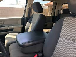 2010 Used Dodge Ram 2500 2010 Dodge Ram 2500 4WD Crew Cab Power ... Diy Remove The Back Seat Of A Dodge Ram 1500 Crew Cab Youtube Leather Seat Covers In 2006 Ram 2500 The Big Coverup 2009 Pricing Starts At 22170 31 Amazing 2001 Dodge Covers Otoriyocecom 20ram1500rebelinteriorseatsjpg 20481360 Truck De Crd Trucks So Going To Have This Interior My 60 40 Autozone Baby Car Walmart Truck Back 2017 Polycotton Seatsavers Protection 2019 Ram Review Bigger Everything Used Dodge 4wd Quad Cab 1605 St Sullivan Motor New Elite Synthetic Sideless 2 Front Httpestatewheelscom 300m Seats Swap