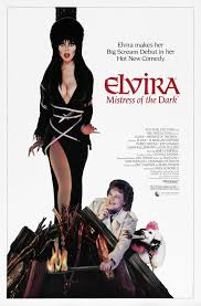 Halloween 6 Producers Cut Streaming by The Signal Watch Elvira