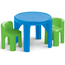 Little Tikes Bold 'n Bright Table & Chairs At Little Tikes Sofas Armchairs Corner Units Sofa Beds John Lewis Fniture Buy Wooden Online At Flipkart Best High Chairs For Your Baby And Older Kids Home Office Modern Affordable Amart Direct Uk Announces March Madness Fniture Sale By 17 Montessofriendly Objects You Can Buy Ikea Motherly Reclaimed Wood Tables More Barker Stonehouse Side Lamp Kids Desks Study Overstock Our Ultimate Guide The Wagon For 2019 Crayola Creativity Table And Chairs Listitdallas Mutable Toys Mulactivity Play Table Up To 8