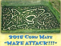 Free Pumpkin Patch In Fredericksburg Va by Halloween 2015 4 Corn Mazes Near Fredericksburg Fredericksburg