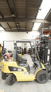 Materials Handling & Logistics | Forklift Hire And Training Courses ... Avoiding Forklift Accidents Pro Trainers Uk How Often Should You Replace Your Toyota Lift Equipment Lifting The Curtain On New Truck Possibilities Workplace Involving Scissor Lifts St Louis Workers Comp Bell Material Handling Equipment 1 Red Zone Danger Area Warning Light Warehouse Seat Belt Safety To Use Them Properly Fork Accident Stock Photos Missouri Compensation Claims 6 Major Causes Of Forklift Accidents Material Handling N More Avoid Injury With An Effective Health And Plan Cstruction Worker Killed In Law Wire News