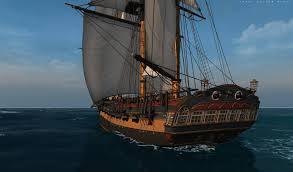 Hms Bounty Sinking Location by News All News