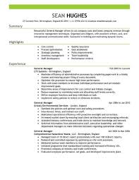 Resume Examples Management , #ResumeExamples   Resume ... Why Should You Pay A Professional Essay Writer To Help How To Write A Resume Employers Will Notice Indeedcom College Student Sample Writing Tips Genius Security Guard Mplates 20 Free Download Resumeio Sver Example Full Guide Write An Executive Resume 3 Mistakes Avoid Assignment Support Uks Services Facebook Design Director Fast Food Worker Skills Objective Executive Service Great Rumes 12 Fast Food Experience Radaircarscom