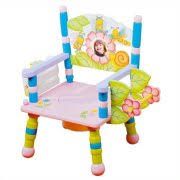 Cars Potty Chair Walmart by Teamson Kids Musical Potty Chair Walmart Com