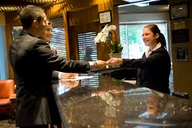 Front Desk Receptionist Resume Salon by Apa Style Citation Dissertation Master Thesis On Software Testing