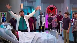 Lab Rats Sink Or Swim Dailymotion by Lab Rats S03 E03 Mission Mission Creek High Video Dailymotion