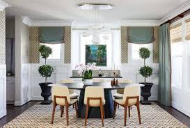 100 House Design Interiors Boston Interior Er Dane Austin 6175640756