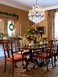 Interior Wonderful Lighting With Nice Overstock