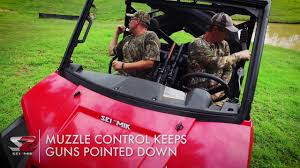 Seizmik ICOS On Seat Gun Holder For UTVs | Side By Sides - YouTube Opinions Need On My Truck Gun Mountlocation Gun Racks For Dodge Trucks Best Truck Resource Setina Dual Rack Vertical Partion Mount For Suv Police Saddle Behind Seat Storage Great Day Powerride Golf Cart Discount Ramps Smartrest Racken Rest Ideal Windowmounted Shooting First Version Custom Rack Roof Ceiling Of Youtube Qd800 Quickdraw Universal Fit Crown Victoria Radio Console And Item E5885 Sol My Whats Yours Overhead Page 2 Ford Enthusiasts Forums