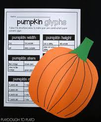 Spookley The Square Pumpkin Writing Activities by Pumpkin Activity Pack Preschool And Kindergarten The Stem