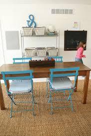 Desks Office Furniture Walmartcom by Living Room Glamorous Breathtaking Desks Office Furniture Desk