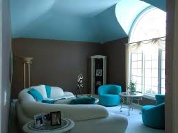grey white and turquoise living room amusing gray and turquoise turquoise gray turquoise coderblvd