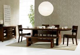 Amazing Asian Style Dining Room Furniture H21 For Your Home Decor Arrangement Ideas With