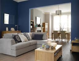 How To Separate Spaces In Enclosed Living And Open Plan Homes