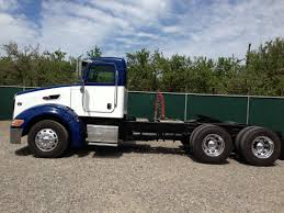 FRAME WORK - EO Truck And Trailer, Inc. - Used Heavy Trucks And Parts New Used Semi Trailers For Sale Empire Truck Trailer 2004 Peterbilt 379 Transfer 518042 Miles San Jose Trucks Tractor Tsi Sales China Medical Waste Small Van Tec Equipment Francisco Hino Isuzu Dealer Heavy Duty Dealership In Colorado The Only Old School Cabover Guide Youll Ever Need Commercial Fancing 18 Wheeler Loans Bumpers Cluding Freightliner Volvo Kenworth Kw