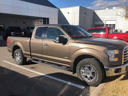100 Used Ford Trucks Denver 2015 Certified For Sale CO F1253532A