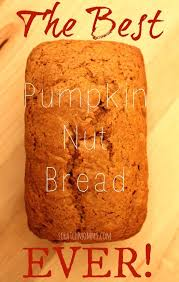 Libby Pumpkin Bread Recipe With Kit by Best 25 Pumpkin Nut Bread Ideas On Pinterest Best Pumpkin Bread