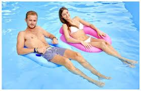 siege de piscine gonflable siège piscine kerlis siège gonflable couleur piscine center