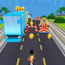 Subway Surfers | Cool Math Games | Train Your Mind With 100 ... 100 Cool Math Good Looking Games Worksheets Truck Loader 4 These Levels Get Hard Youtube Hobo Game A Homeless Man Fighting For His Rights And Freedom Frogario Play On Coolmathgameskidscom Video 2 Best 2018 Doraemon Bowling Games Coolmathforkids Hashtag Twitter The Color World Coolmath Genesanimadasco Parking Mania Truckdomeus