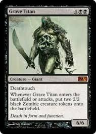 Mtg Lifelink Deathtouch Deck by 67 Best Magic The Gathering Zombie Deck Images On Pinterest