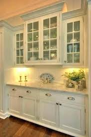 Dining Cabinets Designs Room Ideas Cabinetry Chic