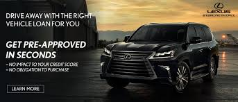 100 Houston Cars And Trucks For Sale By Owner Sterling McCall Lexus Luxury Car Dealership Serving TX