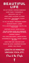 Smashing Pumpkins Disarm Karaoke by 161 Besten Beats Bilder Auf Pinterest Playlist Ideen Musik Und