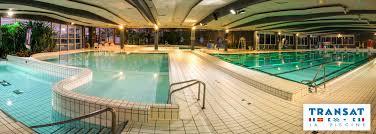 euroceane mont aignan piscines haute normandie les piscines seine maritime