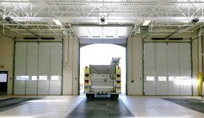 Residential & mercial Garage Doors  Midland Garage Door