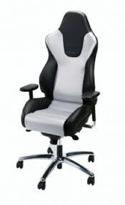 office chairs ergonomic office chairs reviews
