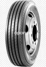 Linglong Tire Truck Tread Hankook Tire - Truck Png Download - 700 ... Hankook Dynapro Atm Rf10 195 80 15 96 T Tirendocouk How Good Is It Optimo H725 Thomas Tire Center Quality Sales And Auto Repair For West Becomes Oem Supplier To Man Presseportal 2 X Hankook 175x14c Tyre Caravan Truck Van Trailer In Best Rated Light Truck Suv Tires Helpful Customer Reviews Gains Bmw X5 Fitment Business The Dealers No 10651 Ventus Td Z221 Soft 28530r18 93y B China Aeolus Tyre 31580r225 29560r225 315 K110 20545zr17 Aspire Motoring As Rh07 26560r18 110v Bsl All Season