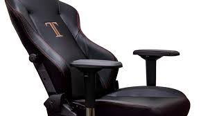 100 Stupid People And Folding Chairs SecretLab Titan Review A Big Gaming Chair For Big Gaming