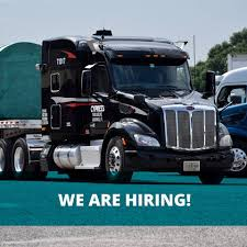 Cypress Truck Lines - Home | Facebook 13 Cdlrelated Jobs That Arent Overtheroad Trucking Video North Carolina Cdl Local Truck Driving In Nc Blog Roadmaster Drivers School And News Vehicle Towing Hauling Jacksonville Fl St Augustine Now Hiring Jnj Express New Jersey Truck Driver Dies Apparent Road Rage Shooting Delivery Driver Cdl A Local Delivery Cypress Lines On Twitter Cypresstruck 50 2016 Peterbilts What Is Penske Hiker Bloggopenskecom 2500 Damage To Fire Apparatus Accident
