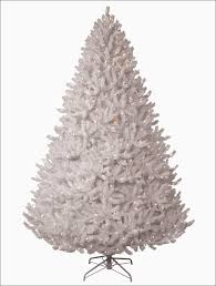 Artificial Fraser Fir Christmas Tree Sale by Christmas Elegant Frasier Fir Artificial Christmas Tree Amazing